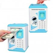 MONEY BOX (1)