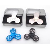 SPINNERS (0)