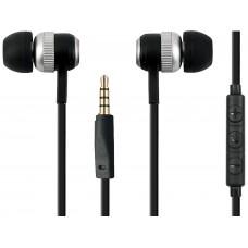 EXCELLENCE EARPHONES
