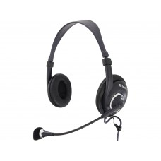 HEADSET ONE