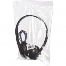 Bulk Headphone (MIN 100 PCS)