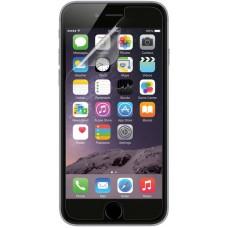 TRANSPARENT SCREEN GUARD iPhone 6S