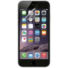 TRANSPARENT SCREEN GUARD iPhone 6S Plus