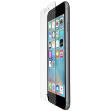 TEMPERED GLASS iPhone 6S Plus