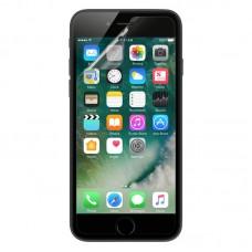 TRANSPARENT SCREEN GUARD, iPhone 7+/8+