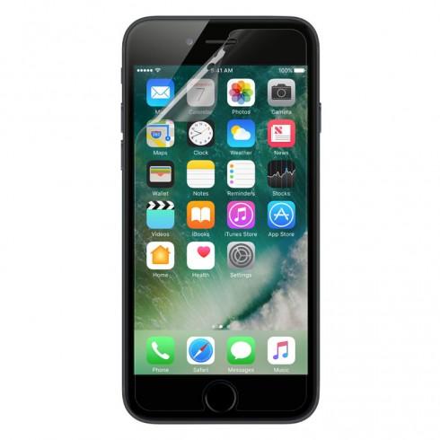 TRANSPARENT SCREEN GUARD, iPhone 7/8