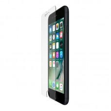 INVIGLASS SCREEN GUARD, iPhone 7/8