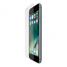 CORNING GLASS with easy tray fit iPhone 6S Plus