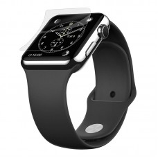 BELKIN INVISIGLASS SCREEN PROTECTION FOR APPLE WATCH (38mm)