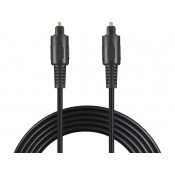 OPTICAL CABLES  (3)