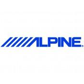 ALPINE (4)