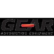 GEAR (0)