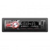RADIO/USB (0)