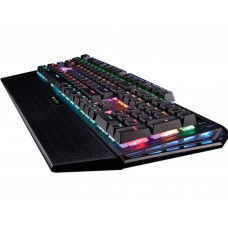 FIRESTORM MECH KEYBOARD UK
