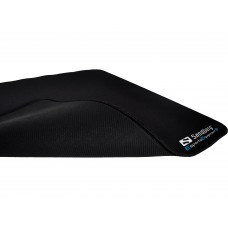 GAMER MOUSEPAD XL