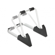 STAND 7″ FOR TABLET / iPad MINI  / E-BOOK-READER