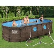 SWIMMING POOLS -INFLATABLE TOYS (5)