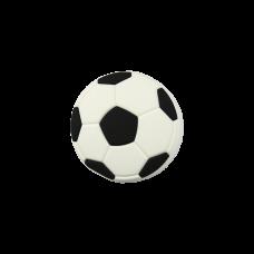 MOJI POWER BANK 2600mAh 5V/1A FOOTBALL