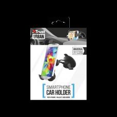 TRUST MOBILE CAR HOLDER