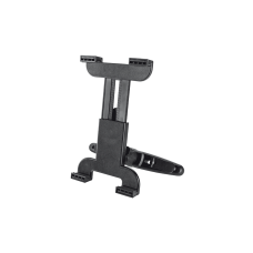 TRUST REAR SEAT UNIVERSAL HOLDER  FOR TABLETS