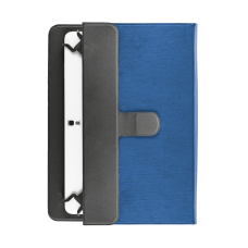 "TRUST TABLET CASE 10.1"" AEXXO UNIVERSAL BLUE"