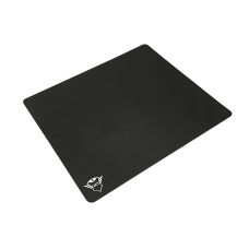 TRUST GAMING MOUSE PAD GXT 752 M