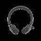 TRUST EARPHONE FOR MOBILES & TABLET ZIVA BLACK