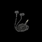 EARPHONES-BLUETOOTH (4)