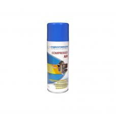 ESPERANZA AIR CLEANING SPRAY 400ml