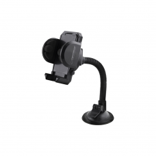 ESPERANZA CAR MOBILE HOLDER EMH-105 BLACK