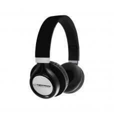 ESPERANZA EARPHONES  STEREO EH-159K BLACK