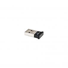 ESPERANZA BLUETOOTH USB 2.0 ADAPTER EA-159
