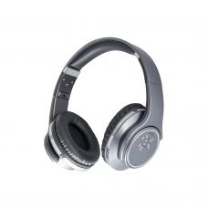 MTK EARPHONE WITH MIC BLUETOOTH K3644 BLACK
