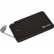 EXCELLENCE POWERBANK 2500 LIGHTNING