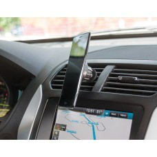 MAGNETIC CAR AIR-VENT PHONE MOUNT
