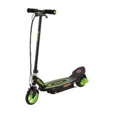 Razor Power Core™ E90™ Green