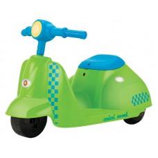 Razor Jr. Mini Mod Green
