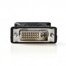 NEDIS DVI - VGA Adapter DVI-I 24+5-Pin Male - VGA Female