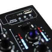 DJ MIXER (1)