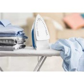 CLEANING-IRONING (0)