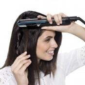 HAIR CURLER (10)