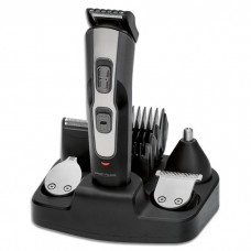 HAIR TRIMMER SET - 5 IN 1 - PC-BHT 3014