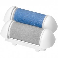 REPLACEMENT ROLLS FOR PHE 5670