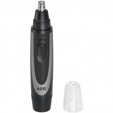 NOSE- AND EAR-HAIR TRIMMER - NE 5609
