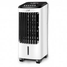 EVAPORATIVE AIR COOLER, 60W
