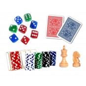 CARDS-MARKS-CHECKERS (2)