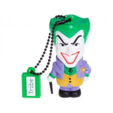 USB FLASH DRIVE 3D JOKER 16GB