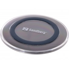WIRELESS CHARGER PAD 5W