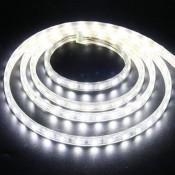 LED TAPE (8)