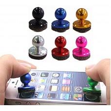 Μίνι Joystick για τηλέφωνο και τάμπλετ